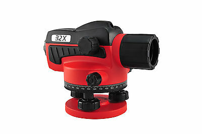 32X Automatic dumpy level-Local warehouse Local delivery Local service