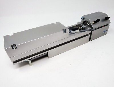 Festo ADVC-40-40-I-P-A-SA  552340 Pmax. 8 bar -unused-