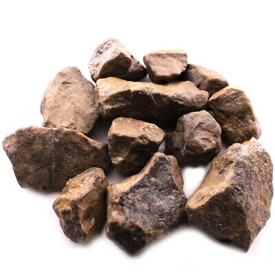 Hadley Drainage Chippings Gravel Stone for Pipes at Buildings, Driveway, Garden
