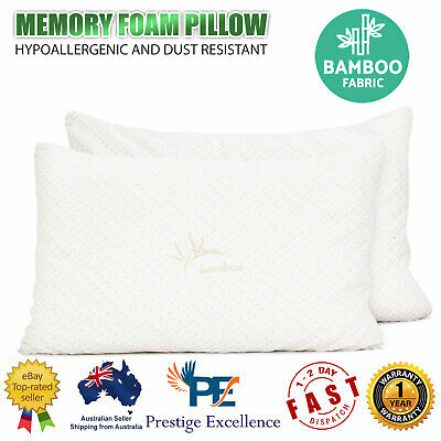 New 30 Bins Wall Mounted Storage Rack Small Tools and Workshop Tools Organizer