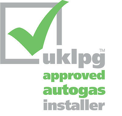 PRINS VSI-2 LPG Conversion Special Offer untill end of the month