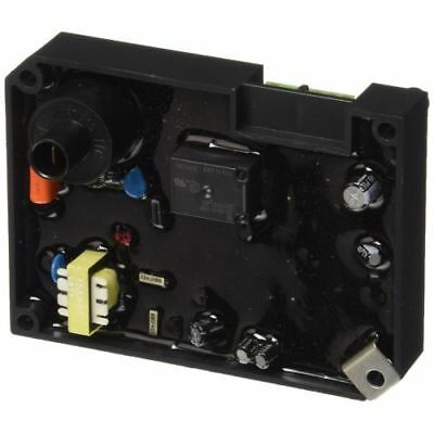NORCOLD 61717037 Ignition Control Module, For 600 / 6000 Series Refrigerators