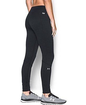 Under Armour womens Cold Gear 3.0 Base layer Legging MEDIUM