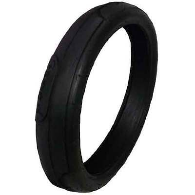 48 X 188 Pushchair Tyre (POSTED FREE 1ST CLASS)