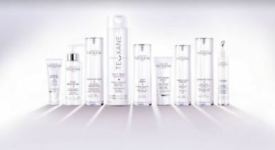 Teoxane (Teosyal)    Full Range  Of Products