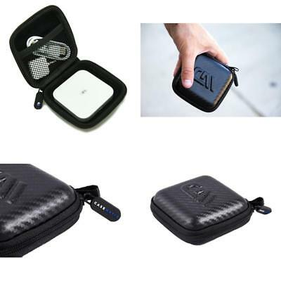 Portable Credit Card Reader Scanner Case - Fits Square A-Sku-0113 Contactless An