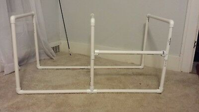 Dog Agility Starter Kit Obstacle 3 in 1 Course Training Jump Tunnel Weave Poles