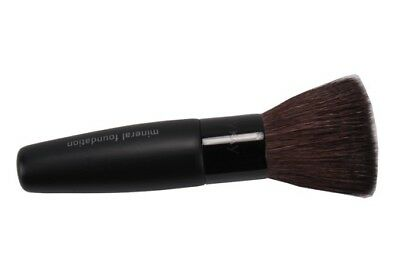 Mary Kay Mineral Foundation Brush - Brand New