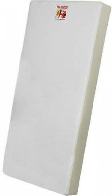 Dream On Me 3' Inner Spring Carina Collection Pack N Play Mattress