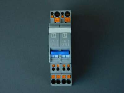 Phoenix Contact Circuit Breaker CBTM24ASFBP 2800872