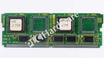 GE Fanuc A20B-2900-0293 /06B ROM Module for PMC Programmer 16/18–MODEL A