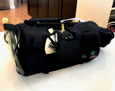 Kata DVG-52 Camera Guard Sony Z1 FX1 Camera Bag Protector Sony FX1 Camcorder