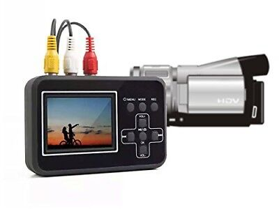 DIGITNOW!  HDMI Video Capture Grabber, USB 3.0 and SD Card. Video Recorder