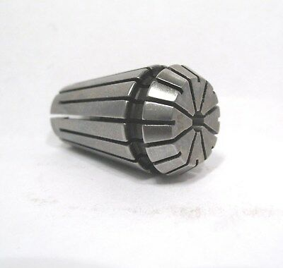 """ER16 SPRING COLLET 1/8"""" - # 16125 - New - Free Shipping"""