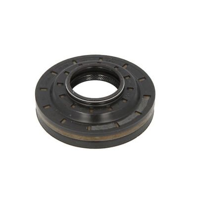 Wellendichtring, Differential CORTECO 01035434B
