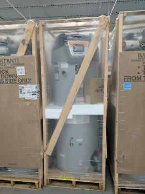 State Commerical Ultra Force Water Heaters Model-SUF-100-199-NE