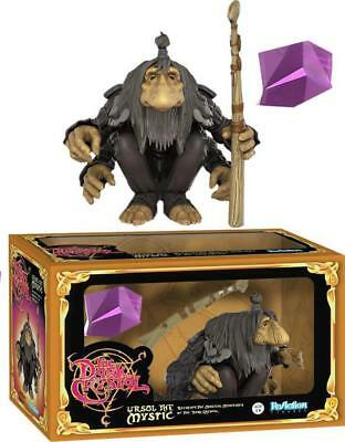 Dark Crystal | Ursol The Chanter REACTION FIGURE
