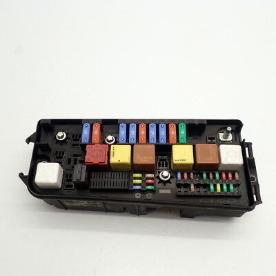 FUSE BOX 13240245 (REF.812) 08 Vauxhall Vectra C 1.9 cdti ... Fuse Box Location Vectra C on 1998 f150 fuse location, fuse entertainment, fuse panel, fuse comparison chart, fuse box home, fuse selection chart, fuse tap, air filter box location, toyota fuse location, fuse types, red box location, fuse cross reference chart, 2003 impala heater box location, fuse box layout, fuse sizes chart,