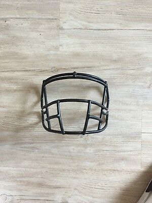 Riddell Speed Facemask CU-S2BD-SW-808 ( Marcus Mariota)