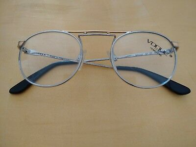 occhiali vista VOGUE vintage frame glasses brille lunette ancienne versace gucci