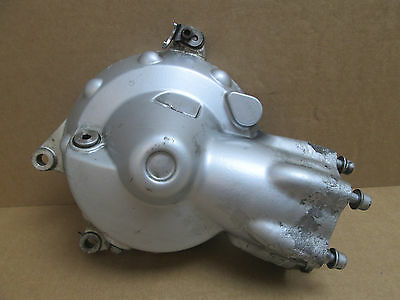 BMW R1200CL 2002 22,012 miles final drive bevel gear differential 34/13