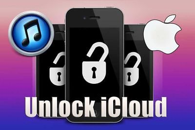 iCloud Lock/ID Removal Service for iPhone/iPad/iPod Directly From Apple Server.