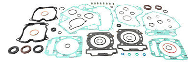 Complete Gasket Kit with Oil Seals For Can-Am Renegade 800 X 2008 - 2009 800cc