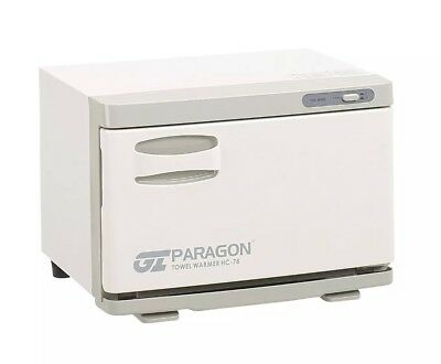Paragon Small Capacity Towel Warmer, HC-78 Brand New •