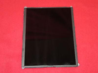 Apple iPad 4th Generation A1458 LCD Screen Display *Tested Working*