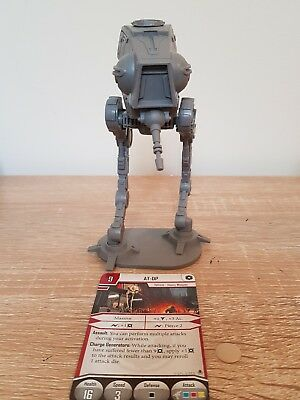 star wars at dp imperial assault