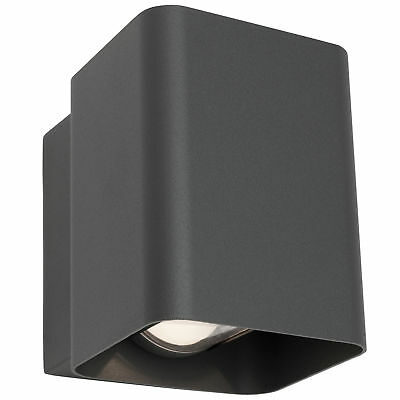 NEW Pilsen Outdoor Wall Light Cougar Outdoor Lighting