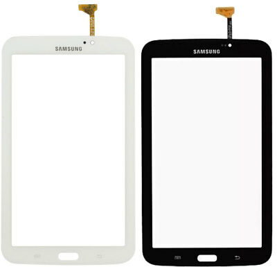 For Samsung Galaxy Tab 3 7.0 SM-T217S T217A T217T Touch Screen Digitizer Glass