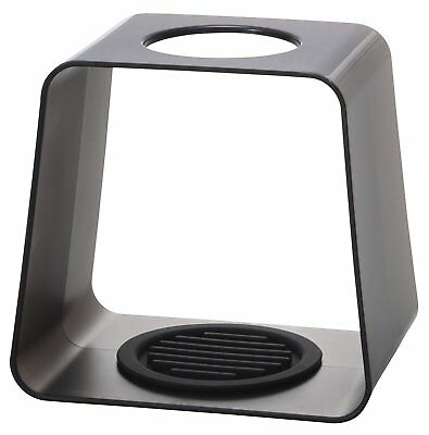Hario Coffee Drip Stand Cube Black DSC-1TB from JAPAN