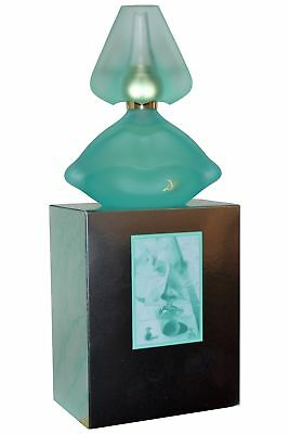 Salvador Dali Laguna Eau de Toilette Spray 100ml