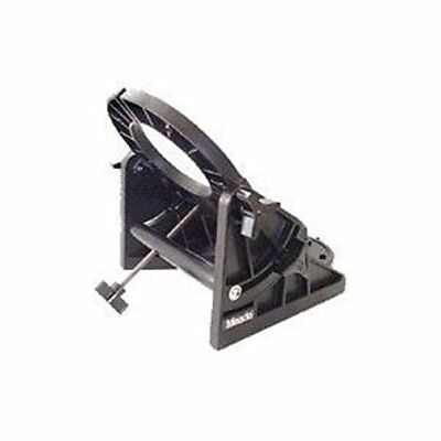 Meade Instruments 8-in Equatorial Wedge for LX200-Series Telescope