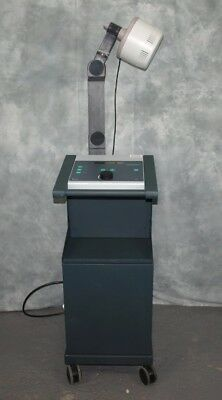 Phyaction Performa +Pulsed Shortwave Diathermy Physiotherapy Osteopathy