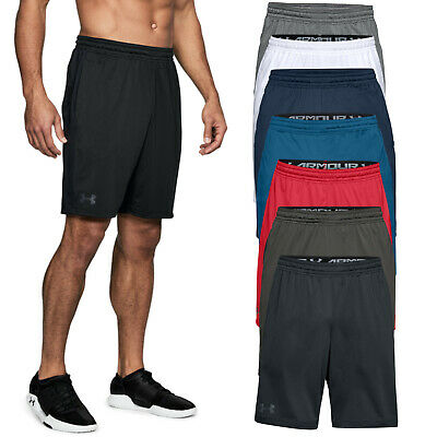 Under Armour Trainings Short Raid 2.0 Laufhose Kurz Sport Short Laufshorts Run