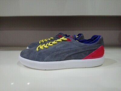 check out 76469 9c1f2 DS 2012 UNDFTD X PUMA FUTURE CLYDE LITE PACK SAMPLE sz 9 UNDEFEATED