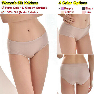 9dfca770700d Women's Sexy Underwear Knickers,Lace G-string Briefs,Glossy Cloth,100%