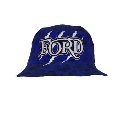 Hat Ford Bucket