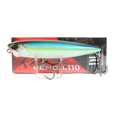 Duo Realis Pencil 110 Topwater Floating Lure ACC3154 (2180)