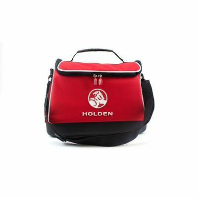 Cooler Bag Holden
