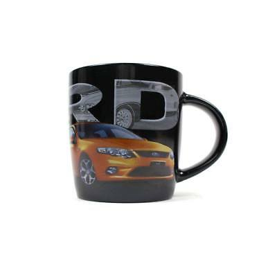 MUG FORD 50th ANNIVERSARY