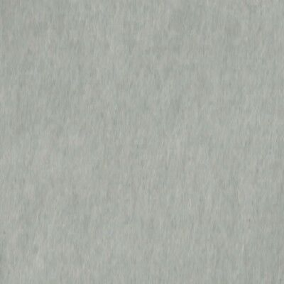 Seidenpapier - light grey, 10 Blatt