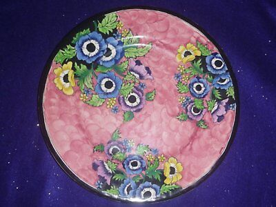 Maling Charger Plate (c.1938)