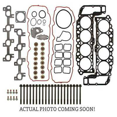 Full Gasket Package fits 00-03 Dodge Jeep