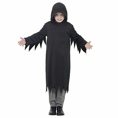 Ragazzi Morti Walker MAD Creeper Zombie Mietitore Costume Di Halloween Horror Costume