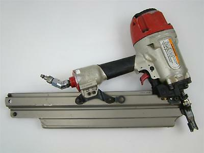 SuperFramer SN890RH Pneumatic Framing Power Tool 07416090B