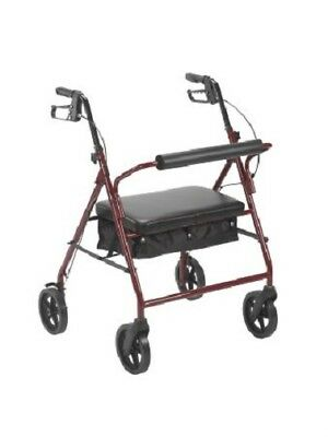 Other Mobility Equipment Mobilitywalking Equipment Medical