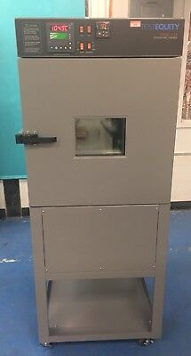 TestEquity 115A Temperature Chamber - Amazing condition!!
